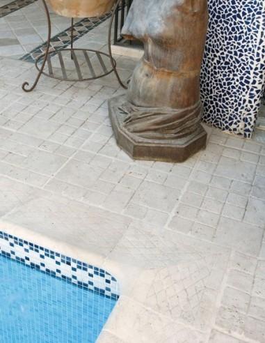 Piscinas - Remate piscina Ángulo Orlando - Verniprens